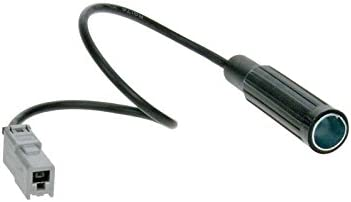ACV 1543/11/GT13/DIN Antenna Adaptor for Honda//Hyundai//Kia