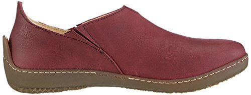 El Naturalista Womens Bee Nd80 Instappers Loafer Rioja Denia