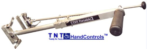 tnt-portable-hand-controls-pn-tnt-phc