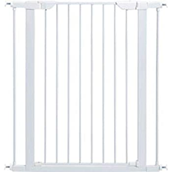 Amazon Com North States Mypet 37 Quot Tall Amp 48 Quot Wide Wire