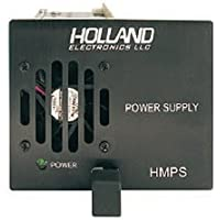 ITEM#HMPS Holland Mini Power Supply