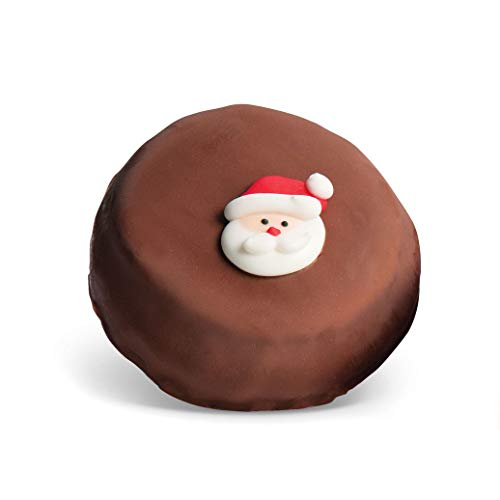 Treat See (See's Candies Peanut Butter Treat (Christmas Exclusive))