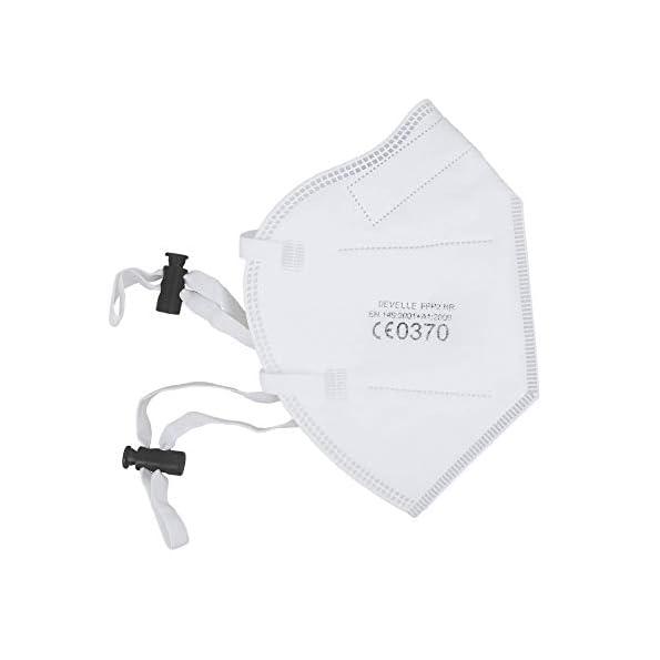 FFP2-Atemschutzmaske-mit-Ausatemventil-CE-Zertifiziert-5-Stck-Packung-einzelverpackt-im-hygienischen-PE-Beutel-Atem-Maske-Staubschutzmaske-fr-alle-Bereiche