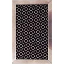 5230W1A002A LG Charcoal Carbon Filter Replacement