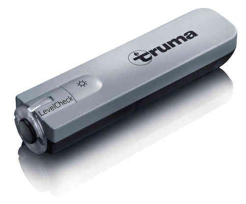 Truma Levelcheck 50500-01, 37011