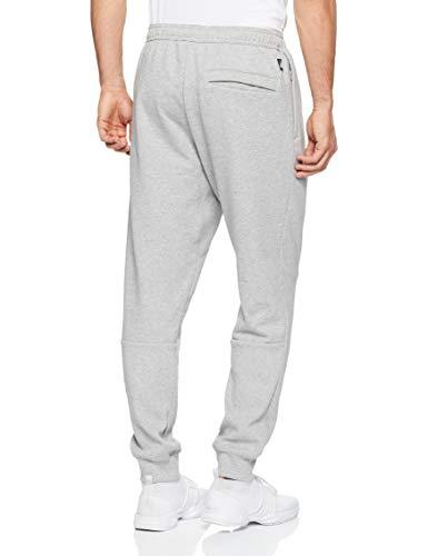 Originals Homme Pnt Pant Adidas Gris Swt Tan pCdwpxq1