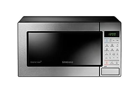 Samsung GE83M Forno A Microonde con Grill – Dignitoso microonde ...