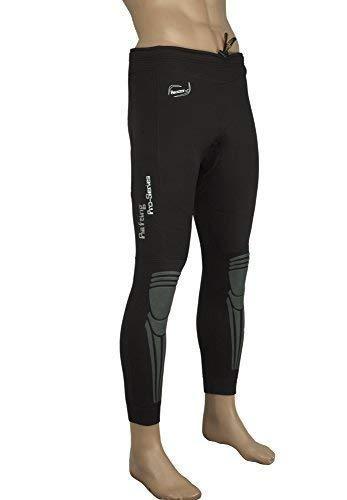 Reactor 3mm Rafting Pantalon renforcé