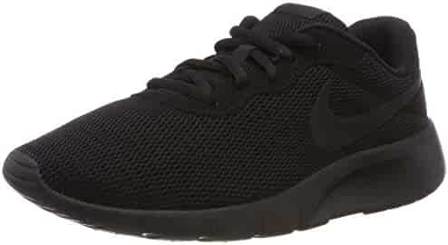 e85f2b1b2fc1d Shopping 6pm or THE KIKS - 6.5 - Running - Athletic - Shoes - Boys ...