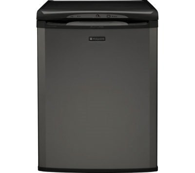 dishwasher-panel-cover-graphite-black-brushed-stainless-faux-peel-and-stick-film-compliments-your-cu