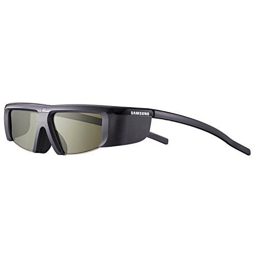 Samsung Active Shutter Glasses SSG2100AB