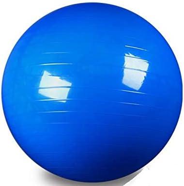Junson Balón de Equilibrio Yoga, Masaje embarazado, Fitness ...