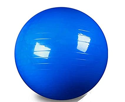 GYwink - Pelota de yoga, bola suiza para ejercicio, balón de ...