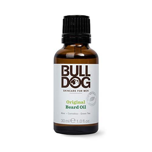 BullDog-Original-Aceite-para-barba-para-hombres-30-ml-1-unidad