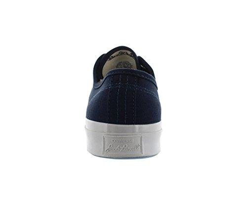Dard Nike Bleu Casual Chaussures Occasionnels Avec L'entrée Pour Les Femmes d6Ws4Ibk4