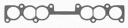 MAHLE Original MS15476 Fuel Injection Plenum Gasket MAHLE AFTERMARKET INC. VGMS15476