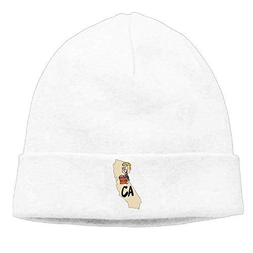FFR EGM HAQSK CUFD Headscarf Soccer m 1 Beanie Caps Winter Warm Everyday Hat,Fashionable Portable