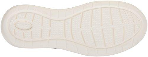 Crocs Men's Literide Pacer