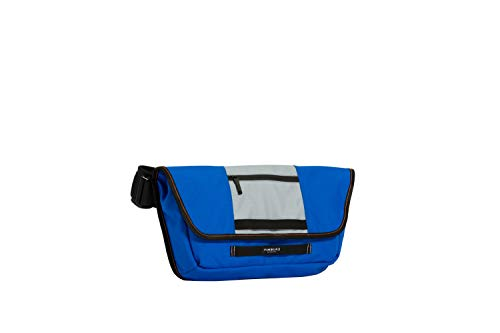 Timbuk2 Catapult Sling Bag, Track, One Size ()