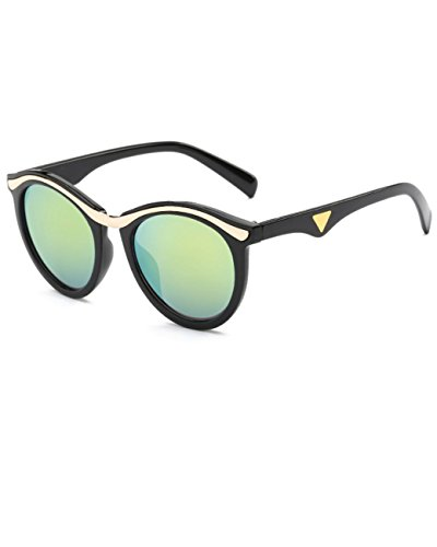 konalla-vintage-full-frame-metal-eyebrow-tinted-lens-sunglasses-uv400-c3