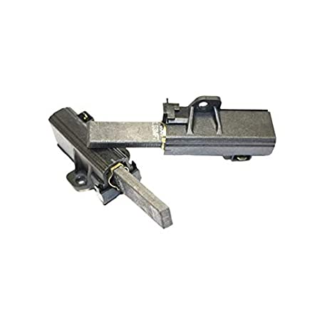 Laden – Escobillas de motor SCHUNK sole4 – 481281719419: Amazon.es ...