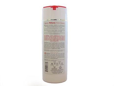 Amazon.com : Botanical Pro-keratin Conditioner 14.2 fl.oz. | Acondicionador Botánico Pro-keratina 420 ml : Beauty