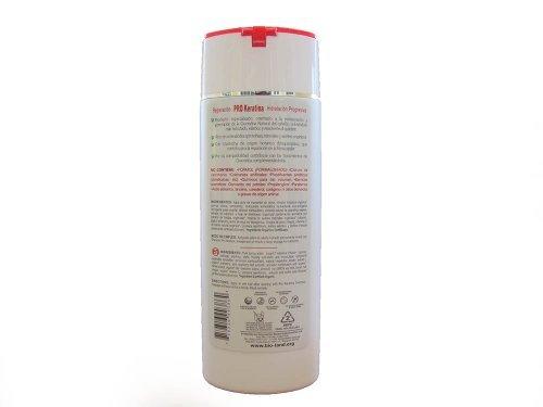 Amazon.com : Botanical Pro-keratin Conditioner 14.2 fl.oz.   Acondicionador Botánico Pro-keratina 420 ml : Beauty