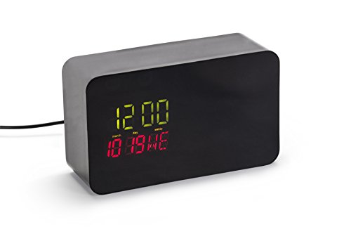 Hidden Clock Case Compatible with Yi Home Camera - Hidden Yi