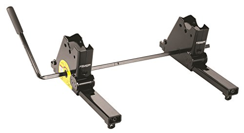 Reese 30048 Fifth Wheel Kwik-Slide Slider Unit