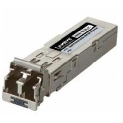 Gigabit Ethernet Lx Mini-gbic by Cisco