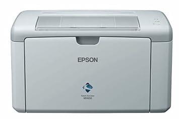 EPSON M1400 PRINTER WINDOWS 7 64BIT DRIVER
