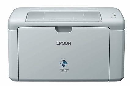 Epson AcuLaser M1400 1200 x 1200 dpi A4 - Impresora láser ...