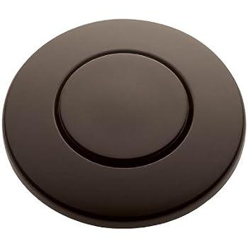 Insinkerator Stc Orb Sinktop Switch Push Button Oil