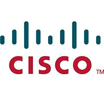 Amazon com: Cisco VG320 Modular 48 Fxs Port VoIP Gateway