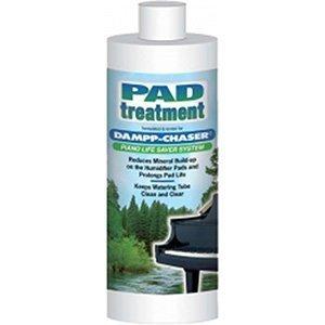 Dampp-Chaser - Piano Humidifier - Pad Treatment, 7.5 oz