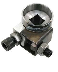 EMPI 22-2802-0 Torsion Adjuster, Link Pin, 65 & prior, VW BUG, SAND RAIL, BAJA , EA
