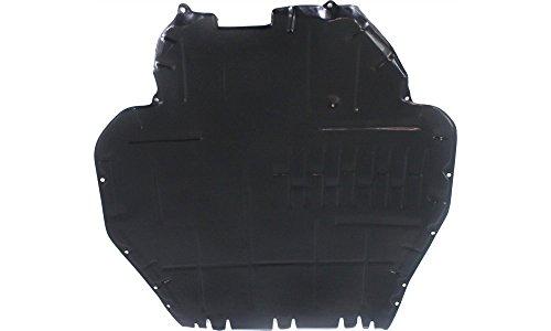 2002 vw jetta engine cover - 8