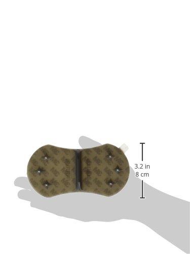 Burton Medium Spike Mat