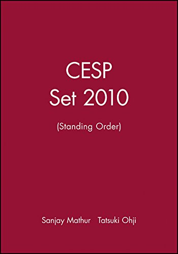 cesp-set-2010-standing-order-ceramic-engineering-and-science-proceedings