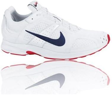 ingeniero Perímetro intermitente  Nike Air Zoom Marathoner Running Shoe, Size UK11: Amazon.co.uk: Sports &  Outdoors