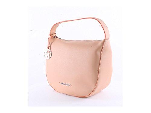 Bag Shoulder Armani Armani NUDE Women's NUDE Women's Armani Shoulder Bag pUZ87