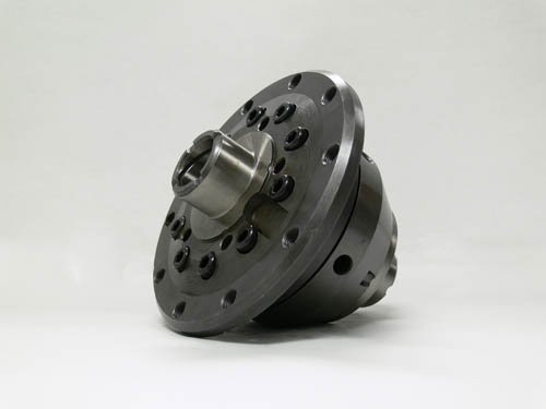 OBX Limited Slip Differential LSD 00-07 Chevy/Pontiac