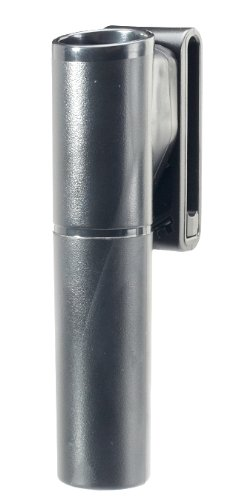 ASP Federal Scabbard Holster, Baton Holder, Case, Black (26 Inch) by ASP