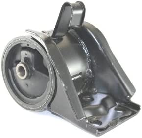 DEA A4911 Rear Engine Mount