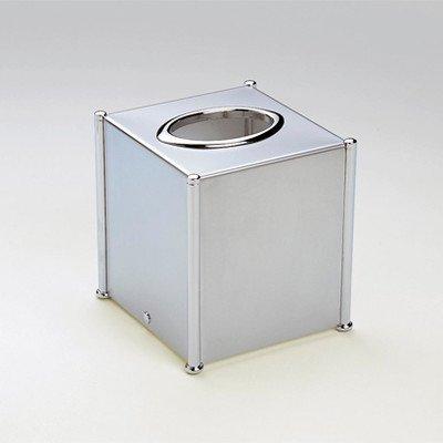 Windisch Box - 2