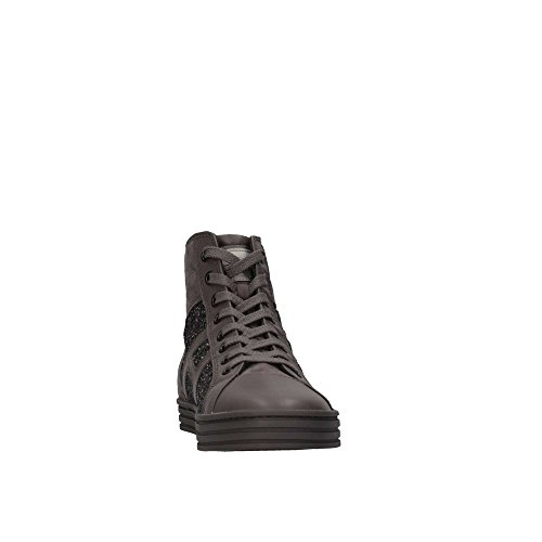 Hogan Junior HXR1410P991E1AB401 Sneaker Kind Führen