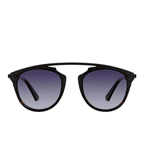 Femme de Paltons Lunettes Sunglasses Soleil 403 qEvwO6Z