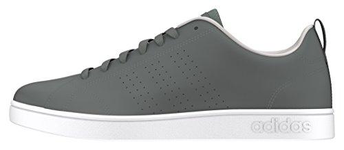 adidas-Advantage-Clean-Vs-Zapatillas-de-Deporte-Para-Hombre