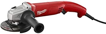 Milwaukee 6121-31A featured image