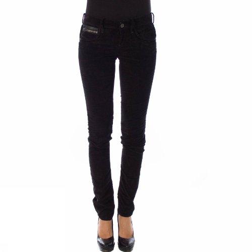 Jeans g star schwarz damen